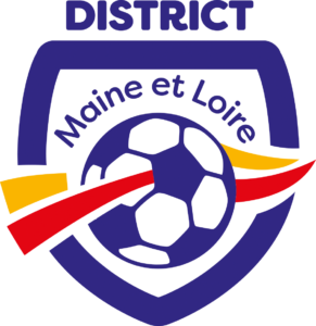 District Maine et Loire de Football.