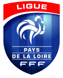 Ligue des Pays de Loire de Football.